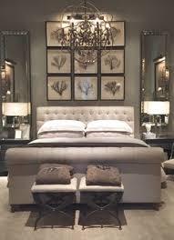 1000 ideas about master custom master bedroom decor ideas home
