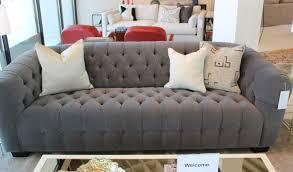 furniture tj maxx home goods furniture focus discount home goods