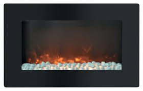 Electric Wallmount Fireplace Thinnest Wall Mount Electric Fireplace Best Buy