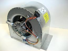 ac fan motor gets 3500 6901 a blower assembly mobile home repair