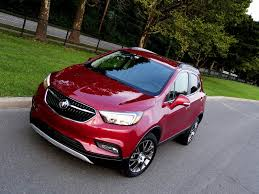 buick encore buick encore unnamedproject