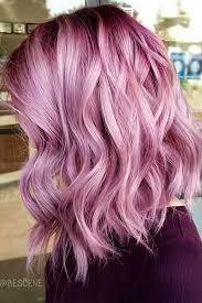 the 25 best purple hair ideas on pinterest colourful hair