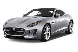 lexus isf for sale bellevue 2017 jaguar f type svr quick drive review w video motor trend