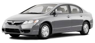 amazon com 2011 honda civic reviews images and specs vehicles