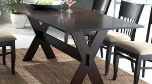 dining room tables san diego affordable dining room sets dining room tables san diego ca