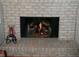 electric fireplaces with mantel lowes white fireplace heaters loes