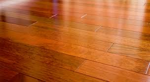 clean hardwood floors simply tips