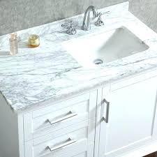 superb bathroom vanity cabinets without tops u2013 shopfresh co