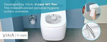 vitra bathrooms catalogue uk main page vitra uk