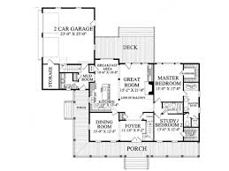 one house plans with porch one level house plans with porch 28 images best one