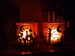 Halloween Window Lights Decorations by Halloween Window Decoration Ideas Renewal By Andersen Sacramento