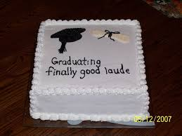 college graduation cake cakecentral com