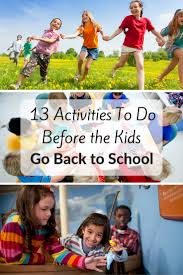 Utah travel with kids images 13 activities to do in utah before the kids go back to school jpg