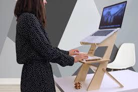 mac laptop holder for desk laptop stand wood laptop stand macbook stand wood laptop