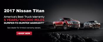 nissan armada for sale bay area bergstrom nissan of appleton new and used cars near green bay