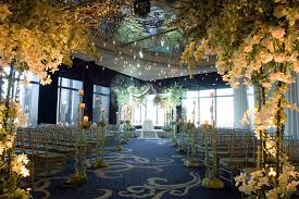 wedding venues ny yes just in fall seasonal decor wedding venues new york