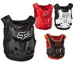 fox motocross chest protector msr motocross pants moto wallpaper