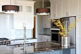 design your own kitchen create your own kitchen design