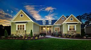home design center charlotte nc charlotte custom homes schumacher homes new houses built