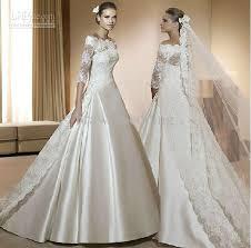 discount green is the bride wedding night quinceanera