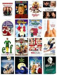 christmas movie trivia quiz christmas movie trivia movie trivia