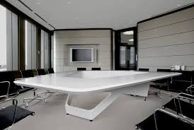 idea design conference ideas furniture brilliant idea for a design conference table