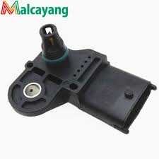 Map Sensor Symptoms Compare Prices On Ford Map Sensor Online Shopping Buy Low Price