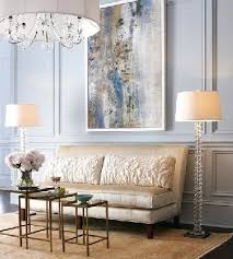 floor lights for living room india attractive ideas tall living