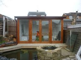 modern house design plans pdf summer house design plans modern home free pdf ideas blueprints