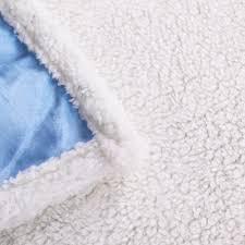World Map Bedding Sherpa World Map Fleece Blanket U2013 Dorm Therapy