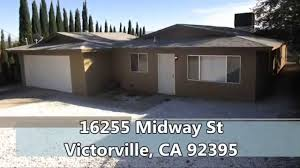 4 bedroom house in victorville ca real estate mls noe 4 bedroom house in victorville ca real estate mls noe rodriguez youtube