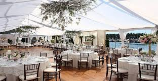 island wedding venues roche harbor san juan island resort accommodations and much more