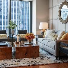 better homes interior design decorative model homes interior design home designs insight