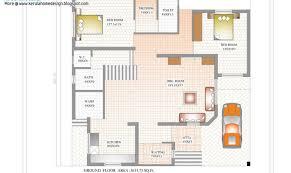 Duplex Townhouse Plans Duplex House Design Plans Inspiration Architecture Plans 42636