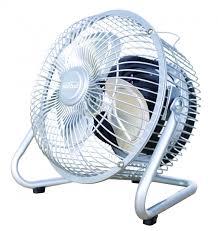 mistral mini desk fan ivy mdf 600i table fan fan series