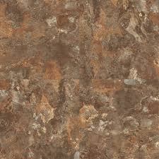 fresh vinyl tile flooring self adhesive 14295