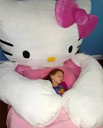 Best  Hello Kitty Bed Ideas On Pinterest Hello Kitty Hello - Hello kitty bunk beds