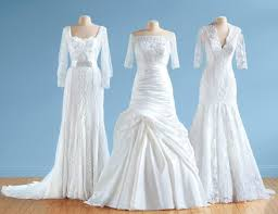wedding dress guide wedding dress shopping your ultimate guide to finding the dress