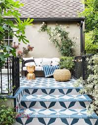 How To Decorate A Patio 1504 Best Outdoor Rooms Porch Images On Pinterest Home Porch