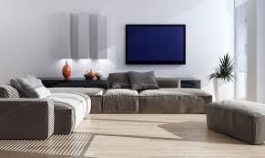 Wohnzimmer Design Luxus Wohnzimmer Luxus Design Möbel Ideen Und Home Design Inspiration