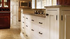 Masco Kitchen Cabinets Furniture Alluring Merillat Cabinets Prices For Fascinating