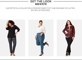 catherines affordable plus size clothing fashion for women shop petite shop at catherines plus sizes