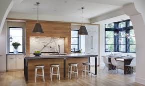 open galley kitchen saffroniabaldwin com
