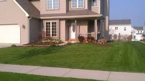 Landscaping Lawn Care by Racine Landscaping Lawn Care Landscaping And Lawn Mowing