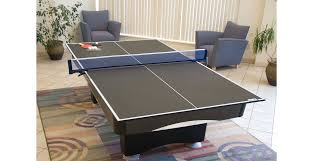 best table tennis conversion top conversion top olhausen billiards manufacturing