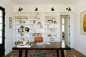 Rustic Office Decor Ideas Rustic Office Decor Ideas Home Office Farmhouse With Black And