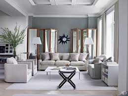 Teal Living Room Curtains Gray Living Room Ideas Rugs Modern Light Designs And Teal Repose