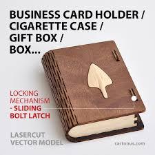 box with sliding bolt latch u2013 cartonus