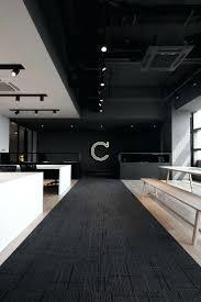 office design modern office building design concepts modern