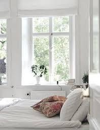 Light Bedroom - window bedroom interior pinterest window bedrooms and interiors
